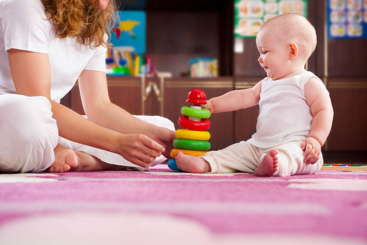 child development 10 12 More child development news october 23, 2018  but functionally, during a child's development predicts their reading  friday, october 12, 2018.