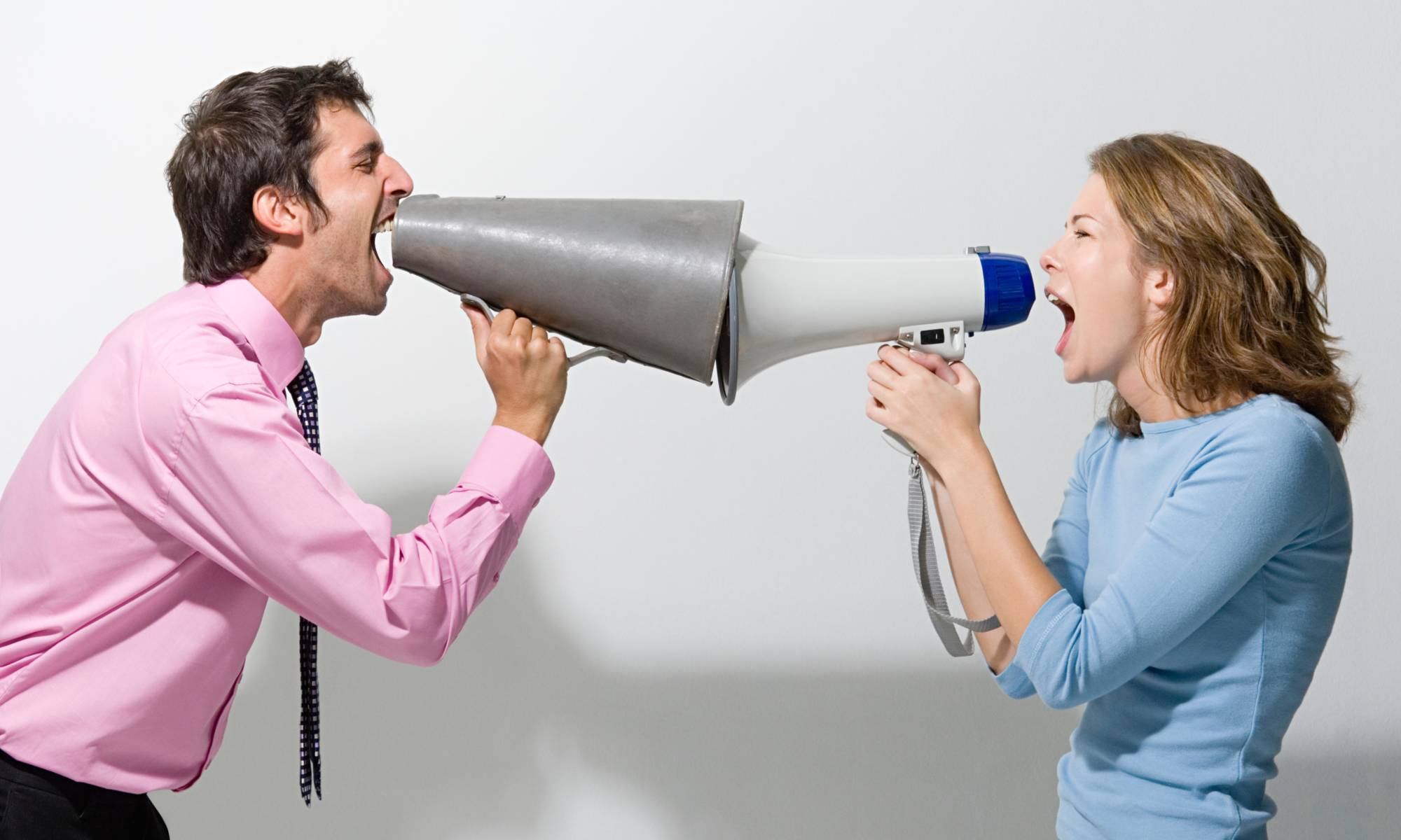 an analysis of communication in men and women