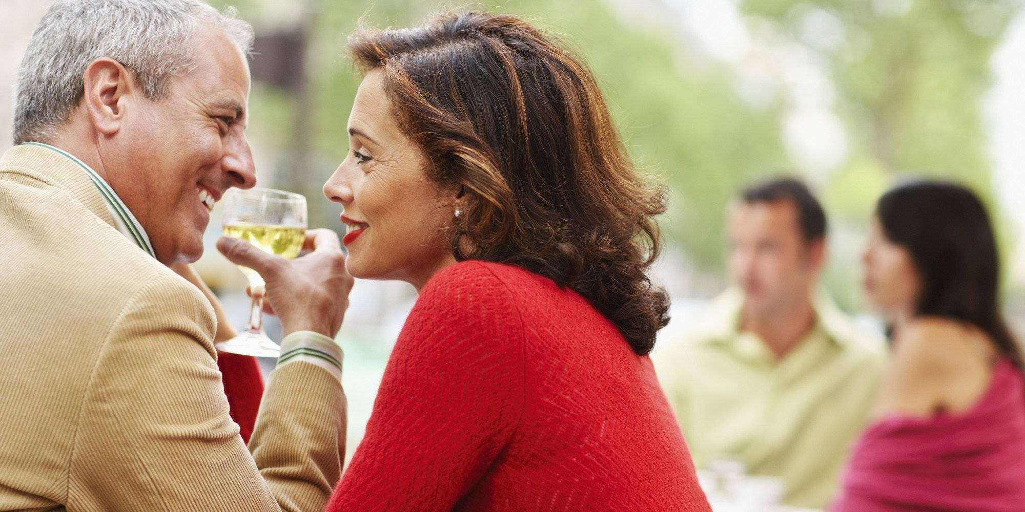 Best dating sites for intelligent people