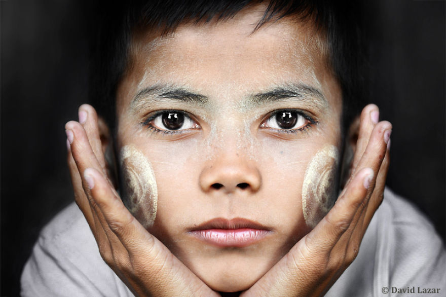 11-David-Lazar-altGreat-portait-of-Burmese-boy-by-Luminous-Journeys-photo-tour-leader-David-Lazar-582e7b7cee8af__880