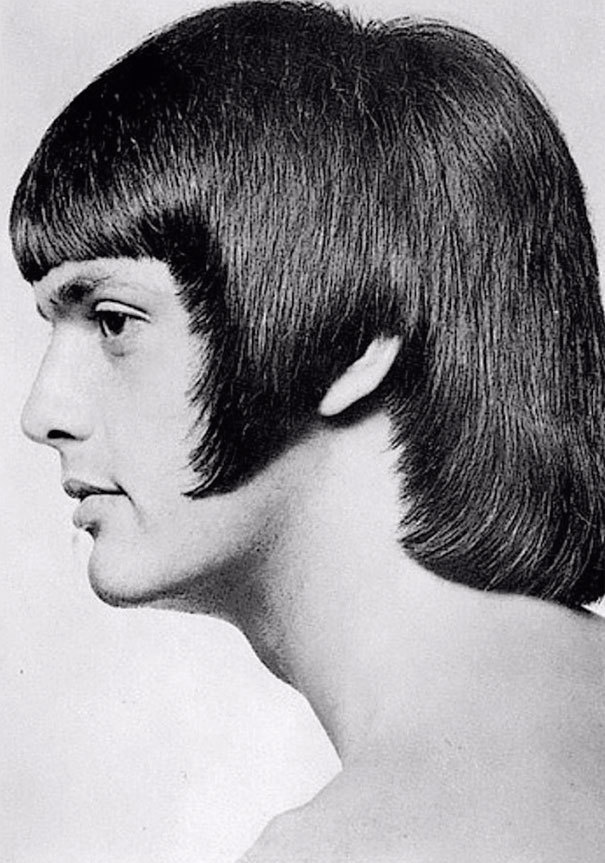 70s-vintage-men-hairstyles-1-582d7a216254a__605