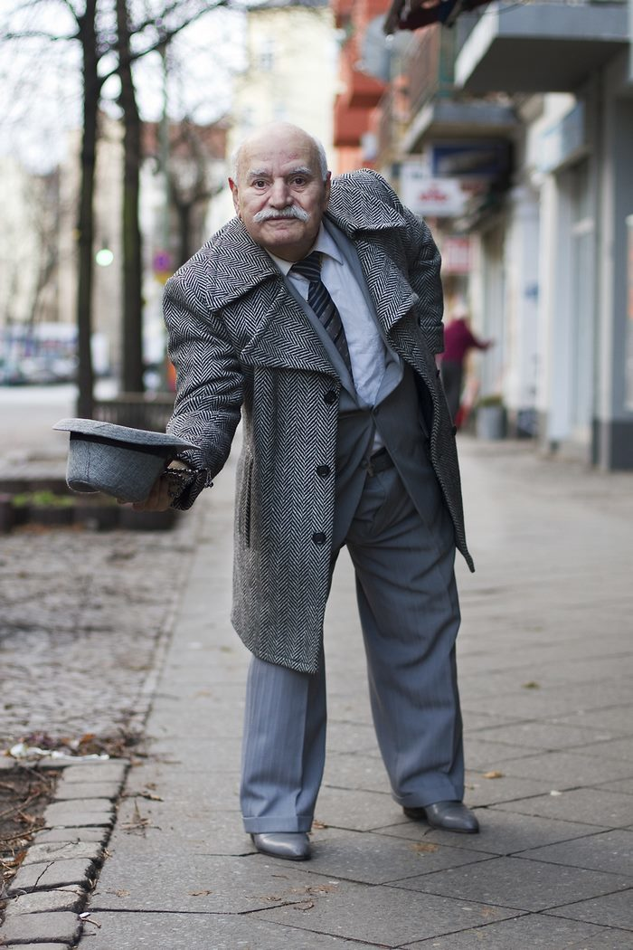 83-year-old-tailor-style-what-ali-wore-zoe-spawton-berlin-22-5835487a83656__700