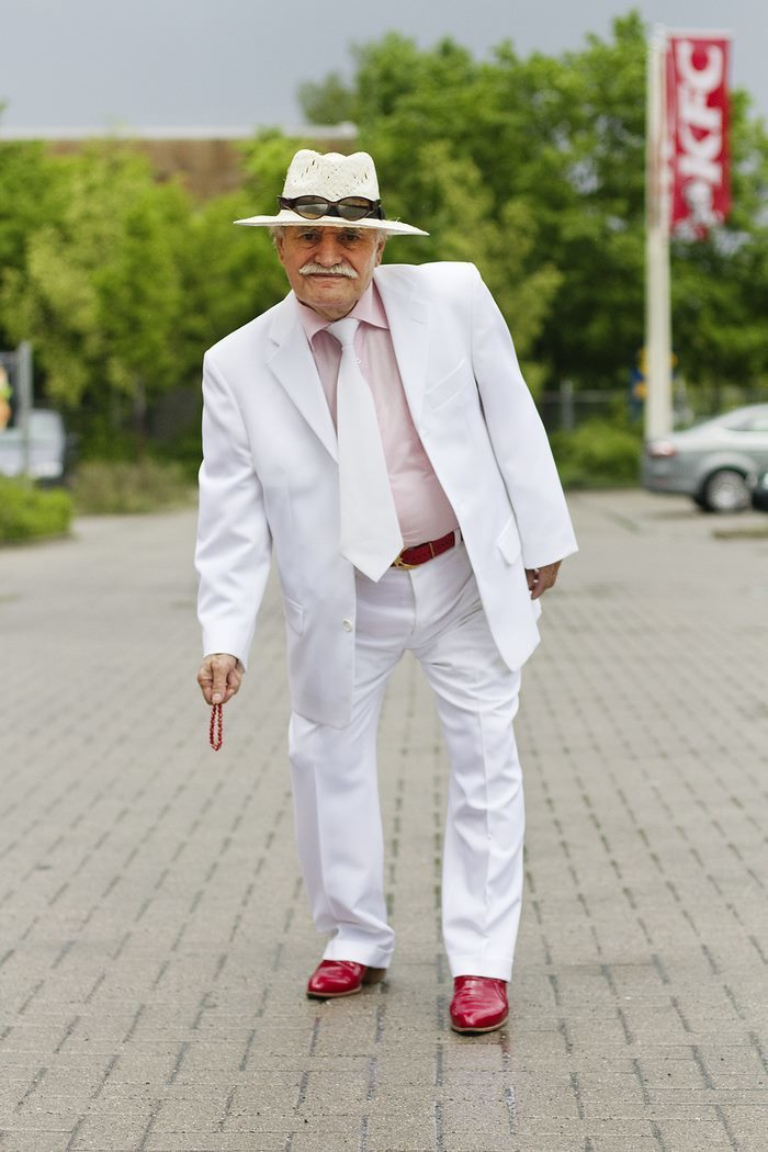 83-year-old-tailor-style-what-ali-wore-zoe-spawton-berlin-50-583548d1486d3__700 (1)