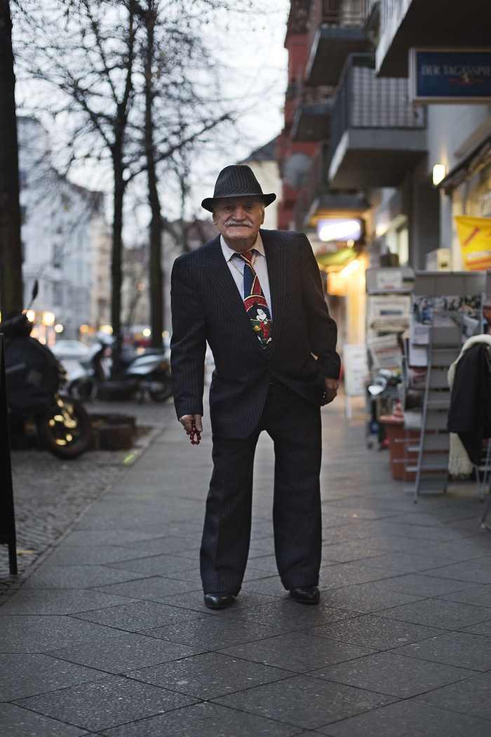 83-year-old-tailor-style-what-ali-wore-zoe-spawton-berlin-6-5835484676b39__700