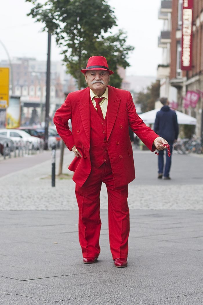 83-year-old-tailor-style-what-ali-wore-zoe-spawton-berlin-9-5835484f7e620__700
