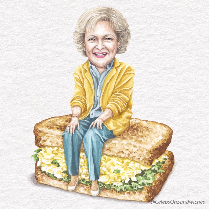 BettyWhite02-582cd15fc9959__700