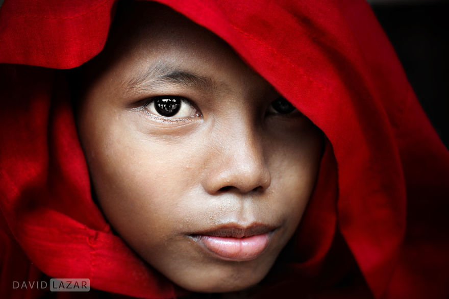 David-Lazar-Myanmar-A-Luminous-Journey-5836c3c70675a__880