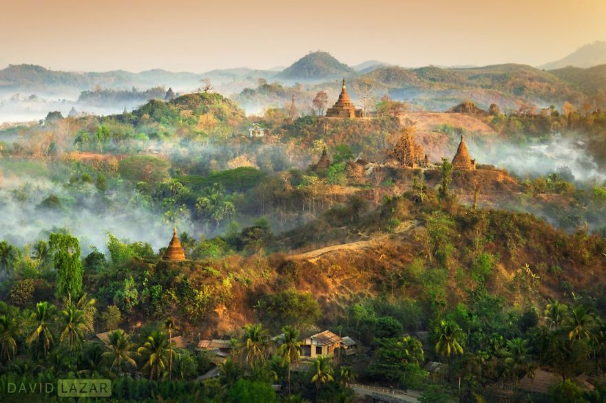 David-Lazar-Myanmar-A-Luminous-Journey-5836c4e8d6b02__880