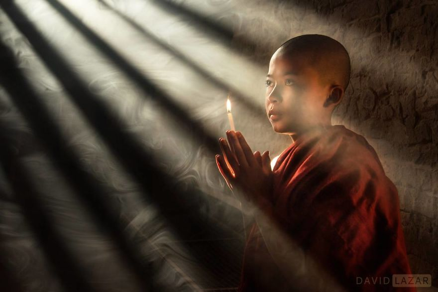 David-Lazar-Myanmar-A-Luminous-Journey-5836c4ebab2fd__880