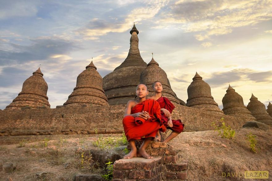 David-Lazar-Myanmar-A-Luminous-Journey-5836c4fcbc1f1__880
