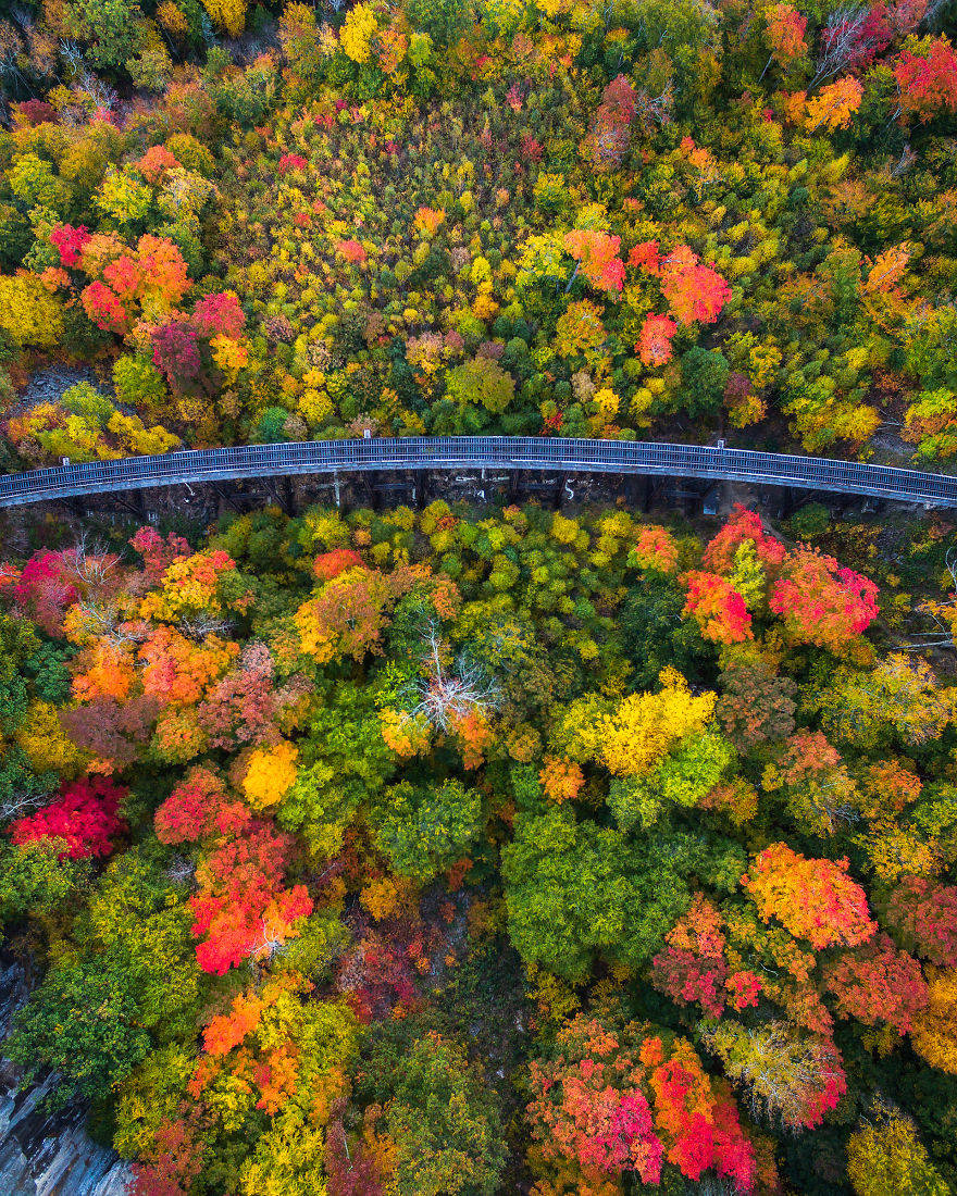 Drone-over-New-Hampshire-in-fall-by-Michael-Matti_-581b62af21dc3__880