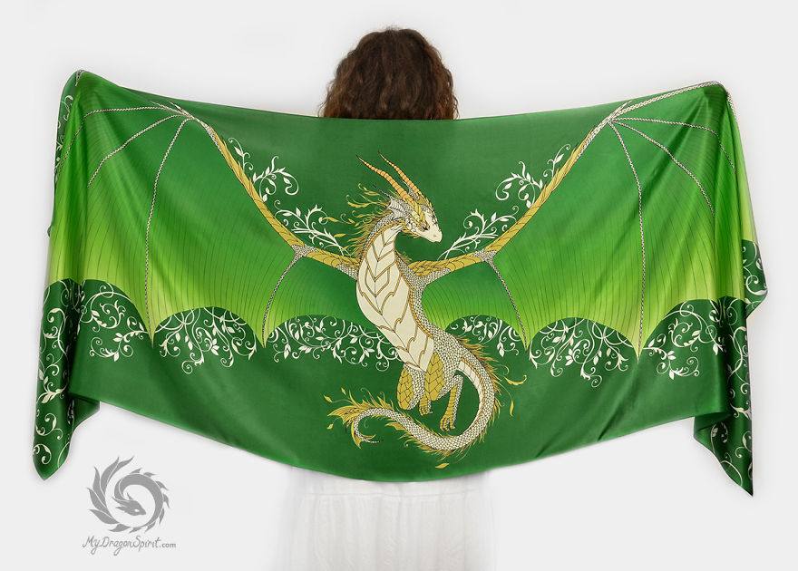 Gorgeous-Silk-Dragon-Scarves-577e067e0f4e4__880