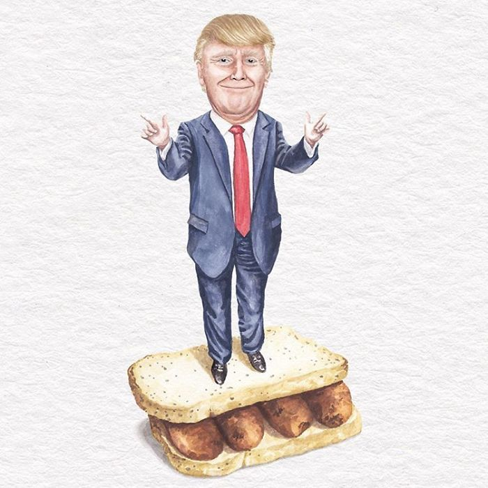Ive-made-over-100-watercolor-paintings-of-celebs-on-sandwiches-582d6e4532b7e__700