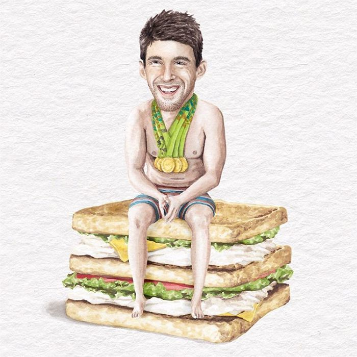 Ive-made-over-100-watercolor-paintings-of-celebs-on-sandwiches-582d6e5570854__700