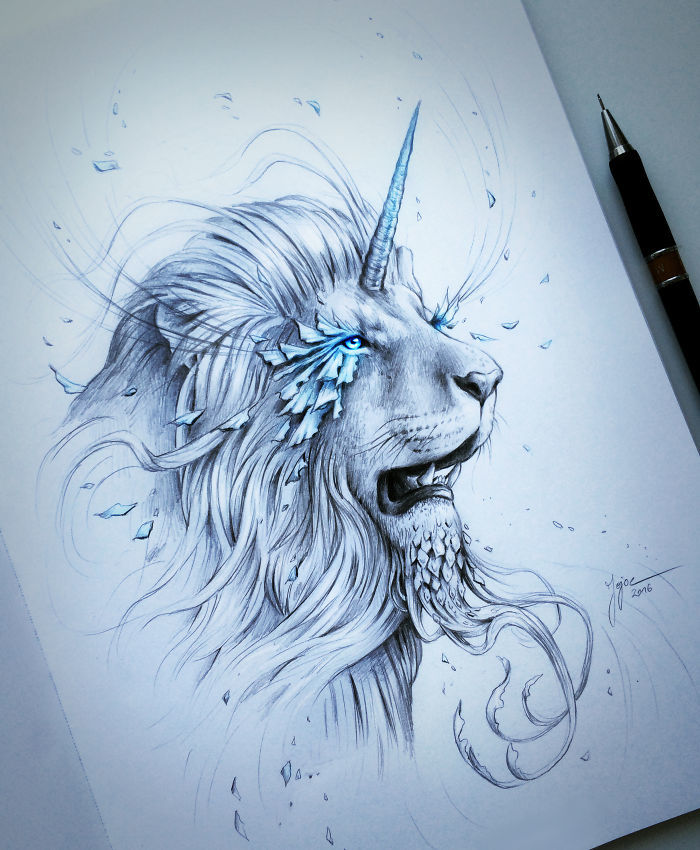 Lion-Sketch-5829ca916ad70__700