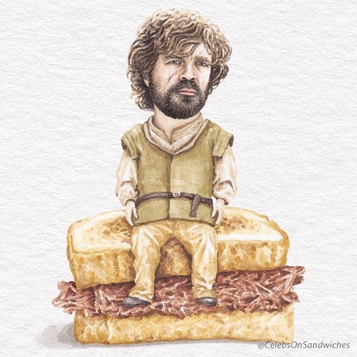 PeterDinklage02-582cd186d283f__700