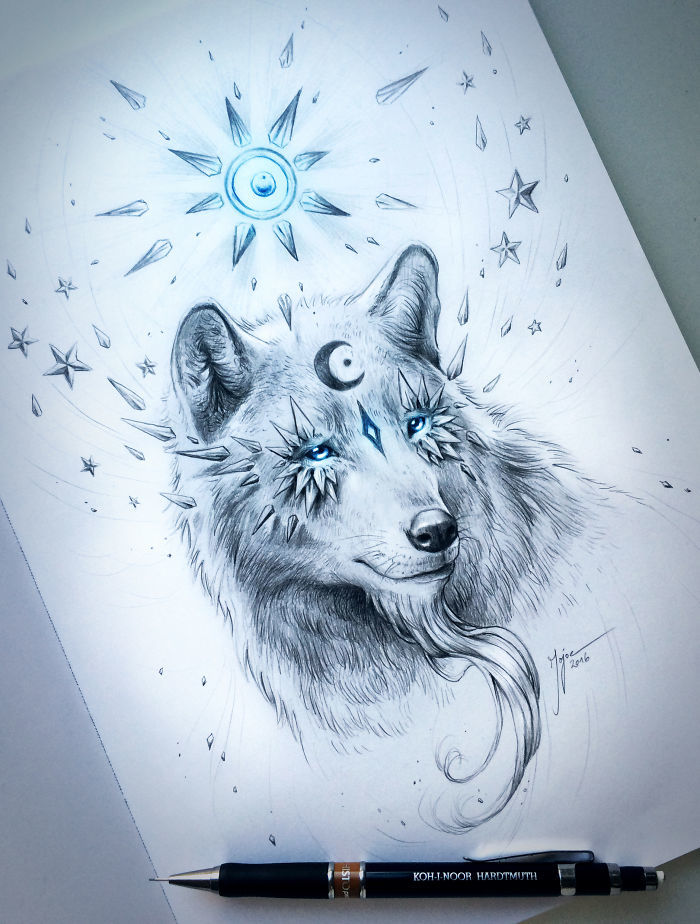Wolf-Sketch-5829caaabac40__700
