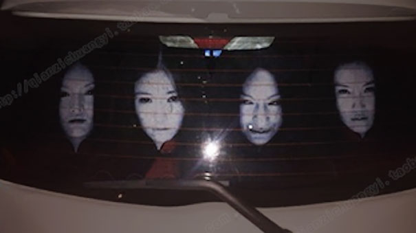 high-beam-reflective-scary-faces-decals-china-10