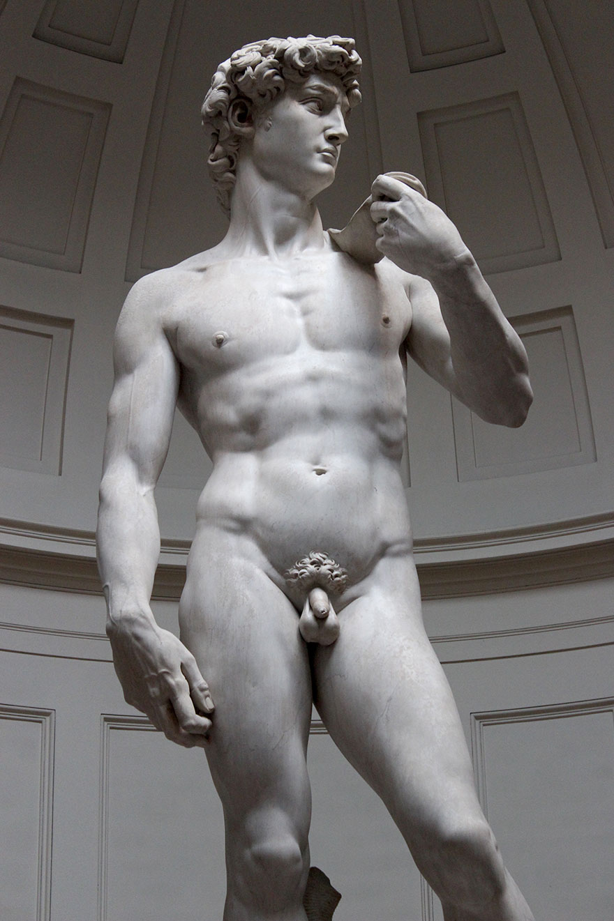 michelangelo-david-close-up-photos-1