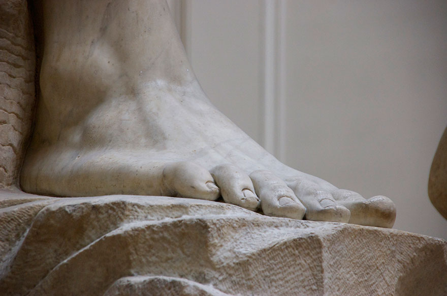 michelangelo-david-close-up-photos-3