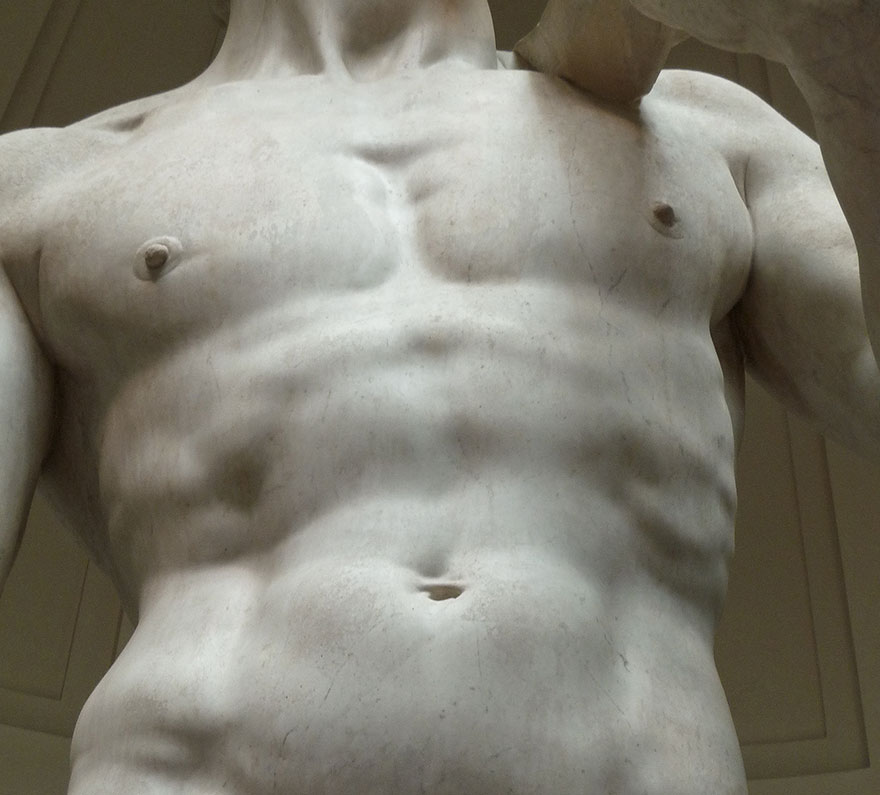 michelangelo-david-close-up-photos-7
