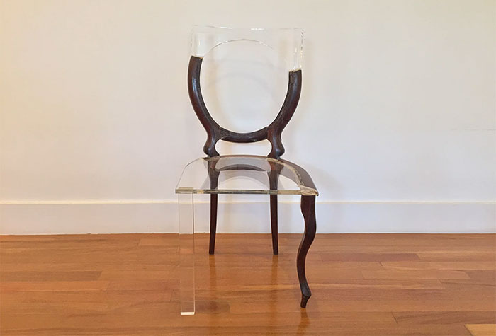 my-old-new-chair-tatiane-freitas-01