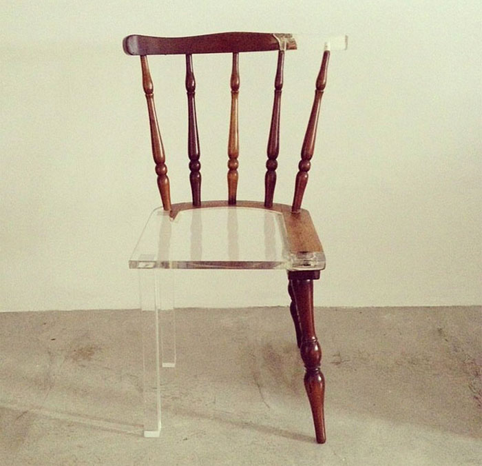 my-old-new-chair-tatiane-freitas-07