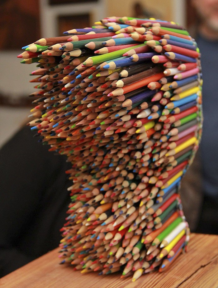 pencil-sculpture-580dc040c7305__700
