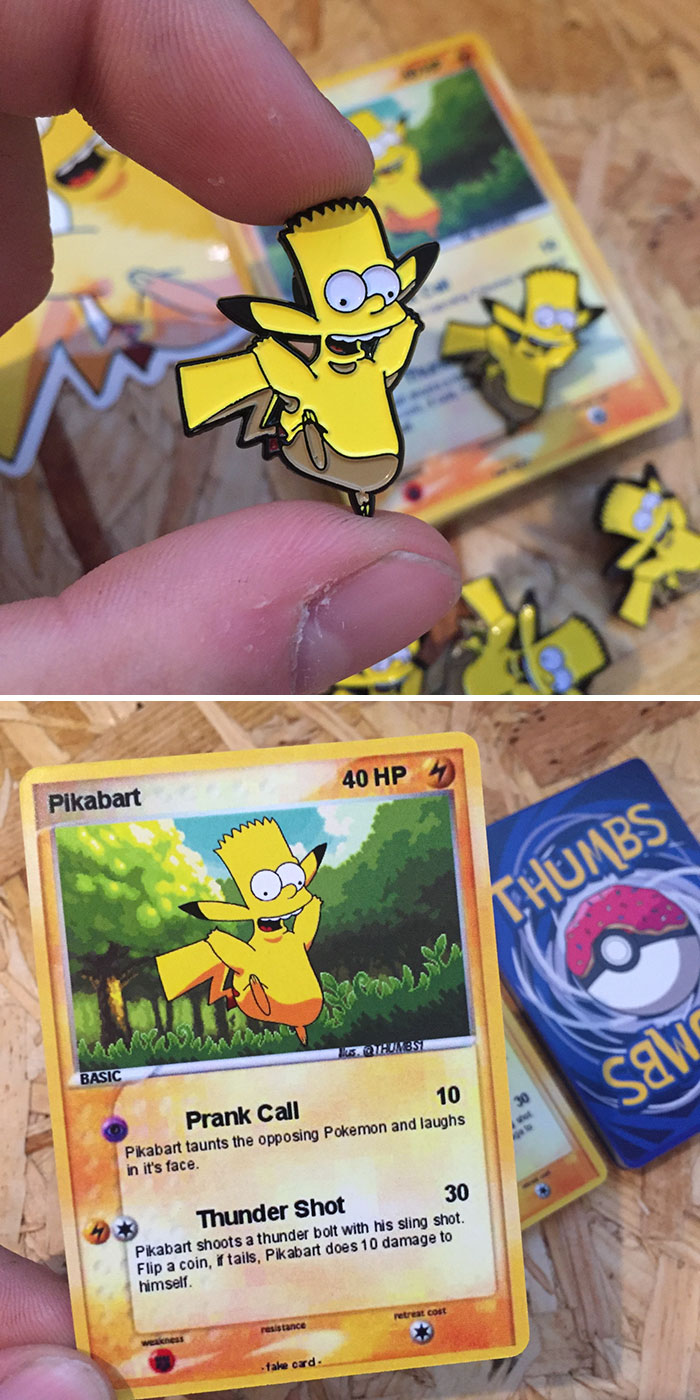 pokemon-simpsons-pins-and-cards-thumbs-design-1-5822e23ba11b3__700
