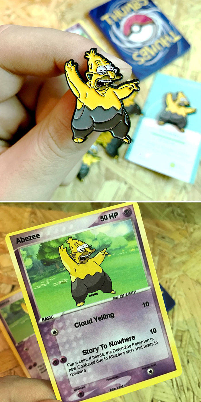 pokemon-simpsons-pins-and-cards-thumbs-design-11-5822e25a3e790__700