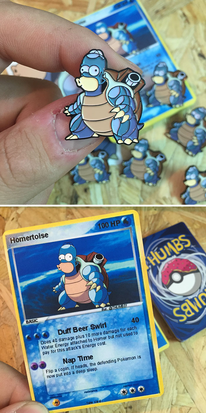 pokemon-simpsons-pins-and-cards-thumbs-design-2-5822e23f09b57__700