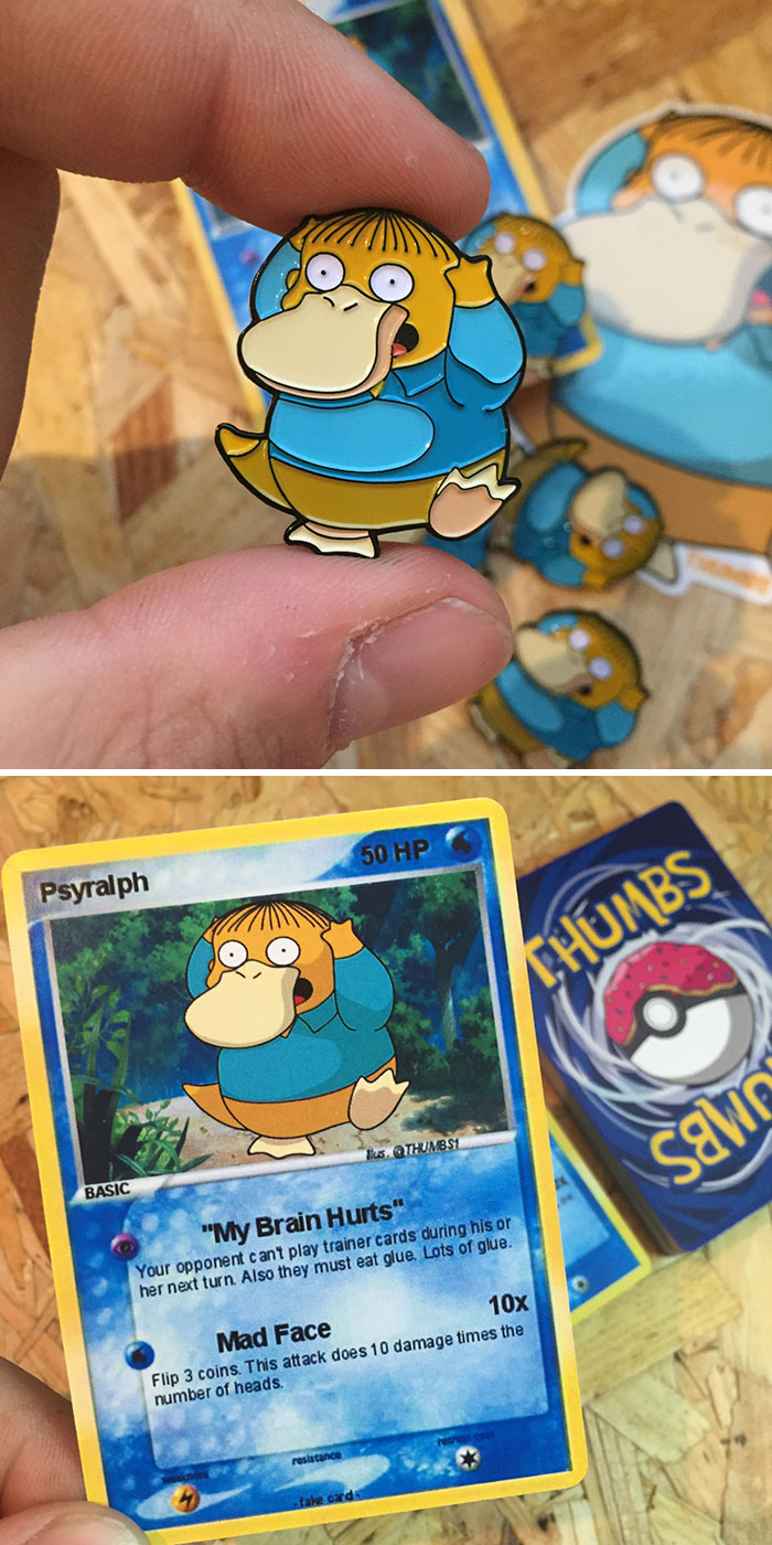 pokemon-simpsons-pins-and-cards-thumbs-design-5-5822e24888833__700