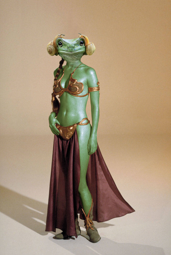 princess-leia-frog-snails-photoshop-battle-1-5839a9a689f02__700