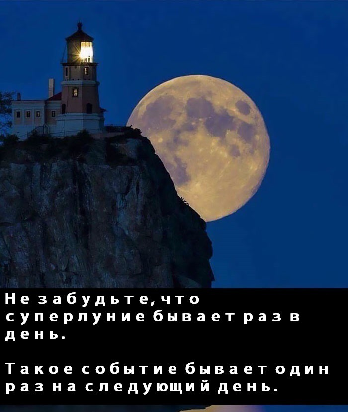 supermoon-memes-12-582add524a7be__700