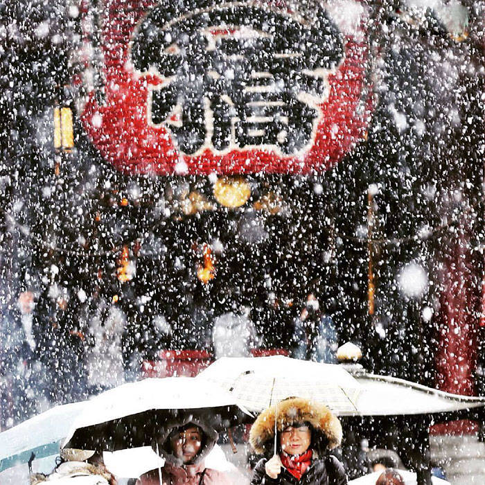 tokyo-first-snow-november-2016-8-5838002bcdad4__700