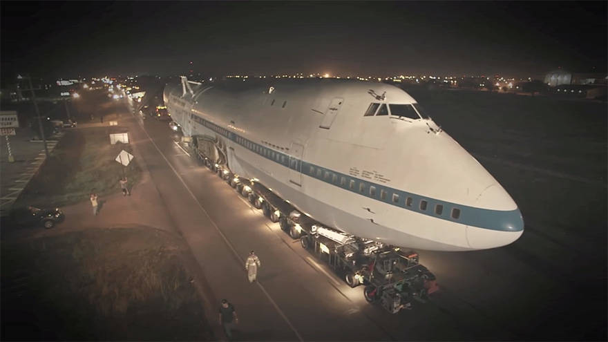 2boeing-747-burning-man-festival-big-imagination-36