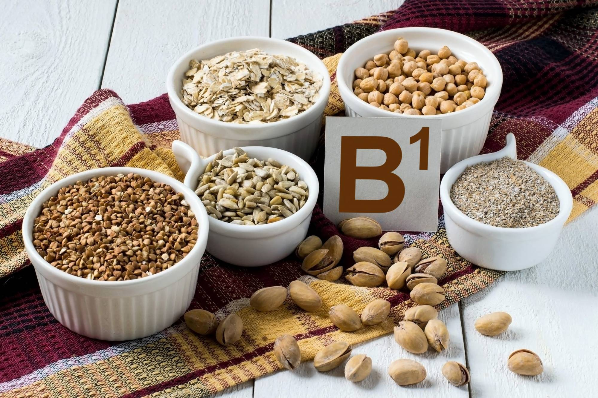 vitamin b vitamin What is vitamin b12 and what does it do vitamin b12 is a nutrient that helps keep the body's nerve and blood cells healthy and helps make dna, the genetic material in all cells.