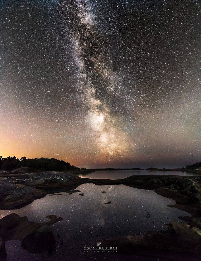 Blue-night-I-spent-two-years-photographing-the-night-sky-in-Finland-584fb25caa9a0__700