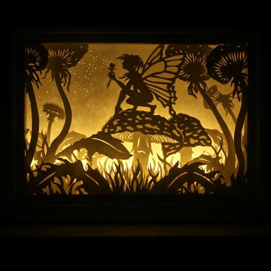 capturing-dreams-with-paper-and-light-the-art-of-the-dreambox-by-brittany-britthebadger-cox-5862210caae6e__880