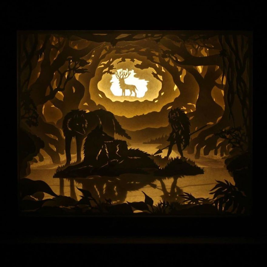 capturing-dreams-with-paper-and-light-the-art-of-the-dreambox-by-brittany-britthebadger-cox-5862211acd2be__880