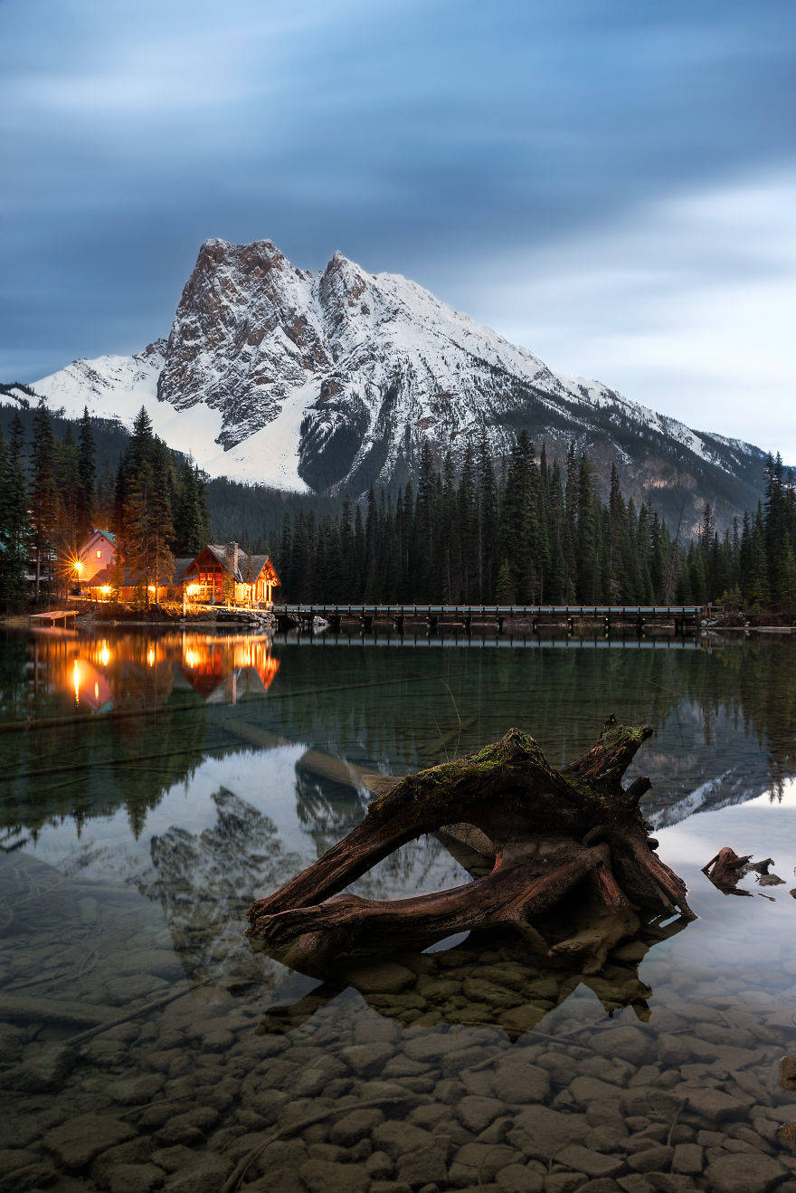 emerald-lake-1-of-1-5863d042e805e__880