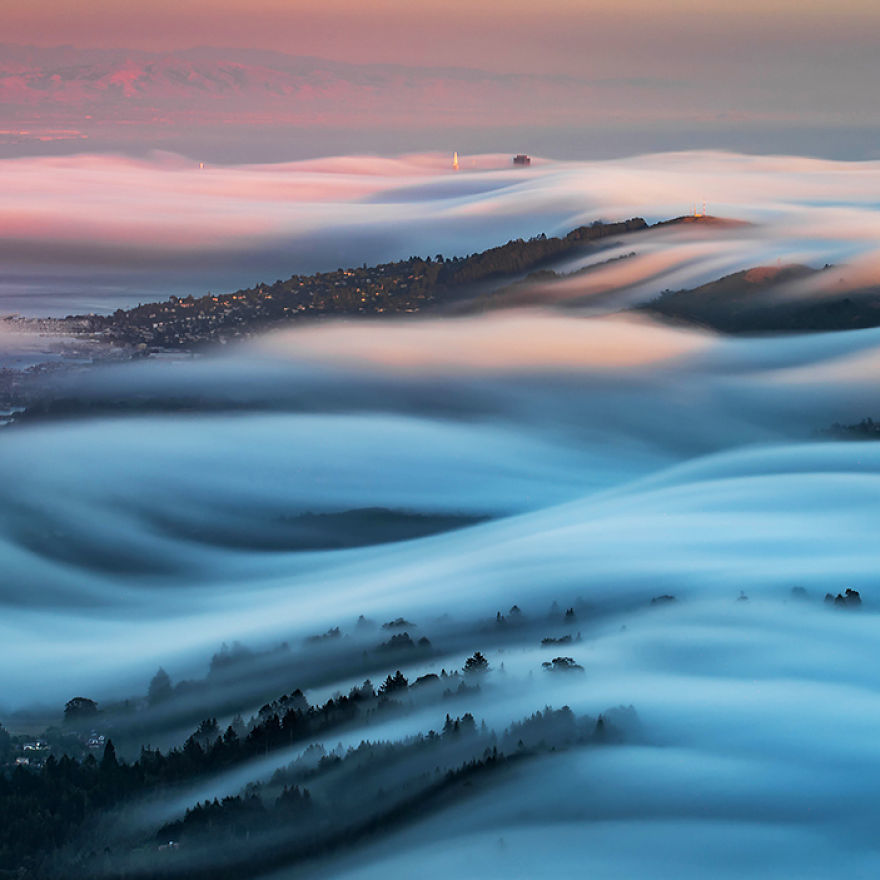 Fog-Waves-583facc887432__880