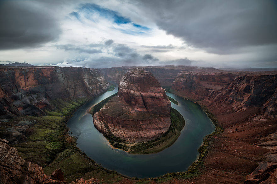 horseshoe-bend-storm-1-of-1-5863cfb544a1e__880
