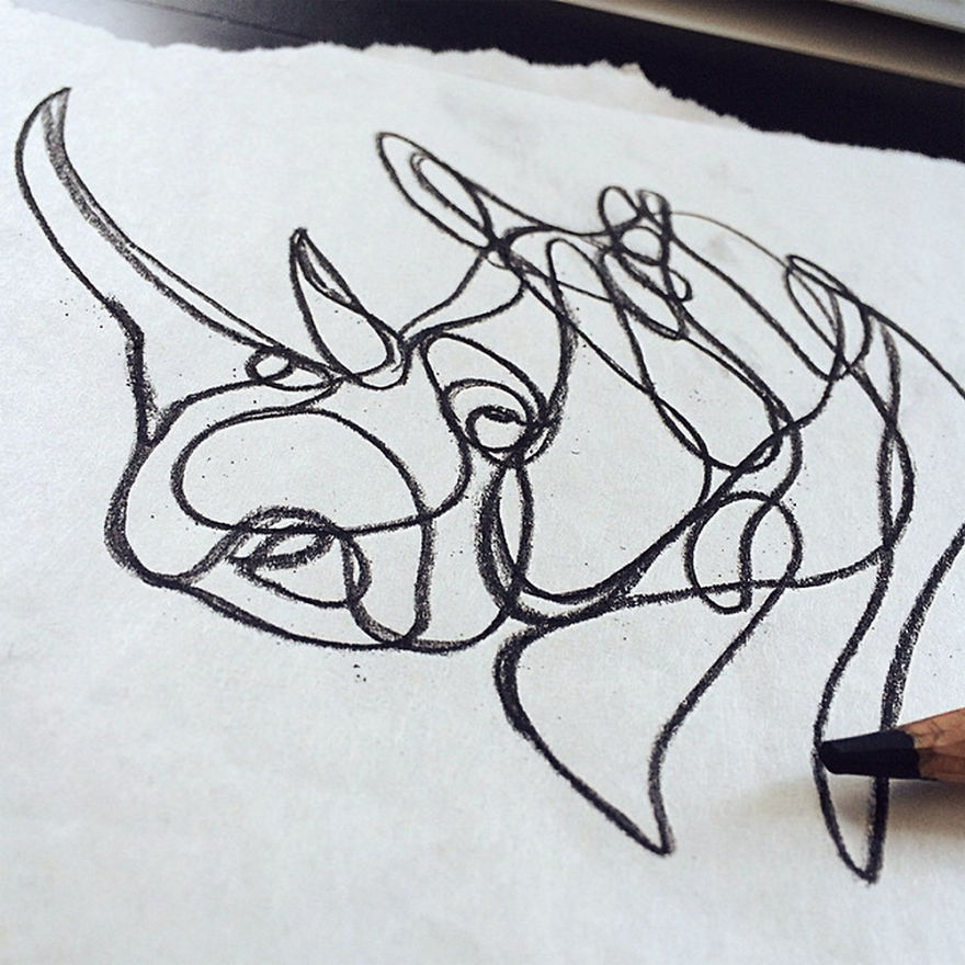 Hu2Design_2015_Rhino-sketch-584acc0370965__880