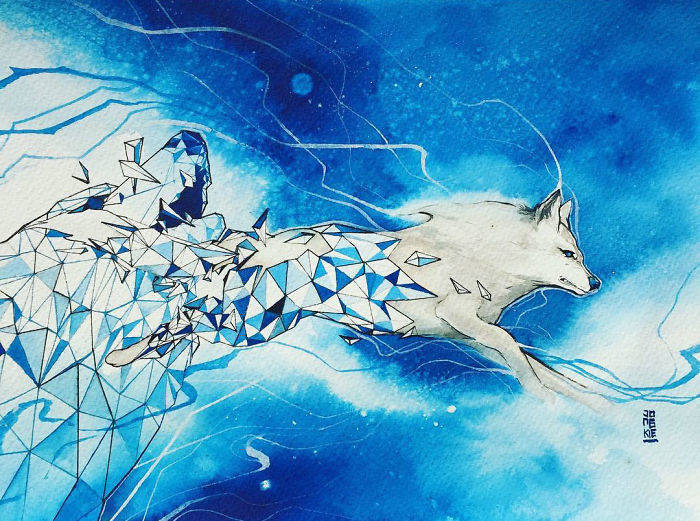 i-create-animal-spirits-trough-watercolor-5864d07bd79ff__700