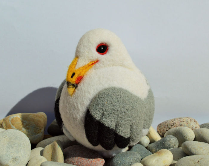 Making-needle-felted-birdies-with-wonder-about-natures-art-in-my-heart-58491e051eb8c__700