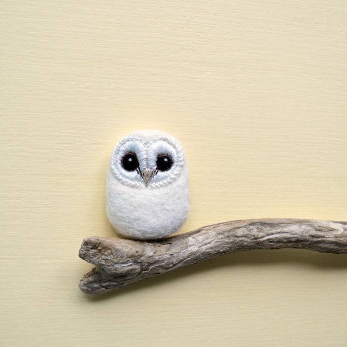 Making-needle-felted-birdies-with-wonder-about-natures-art-in-my-heart-58491e20b8863__700
