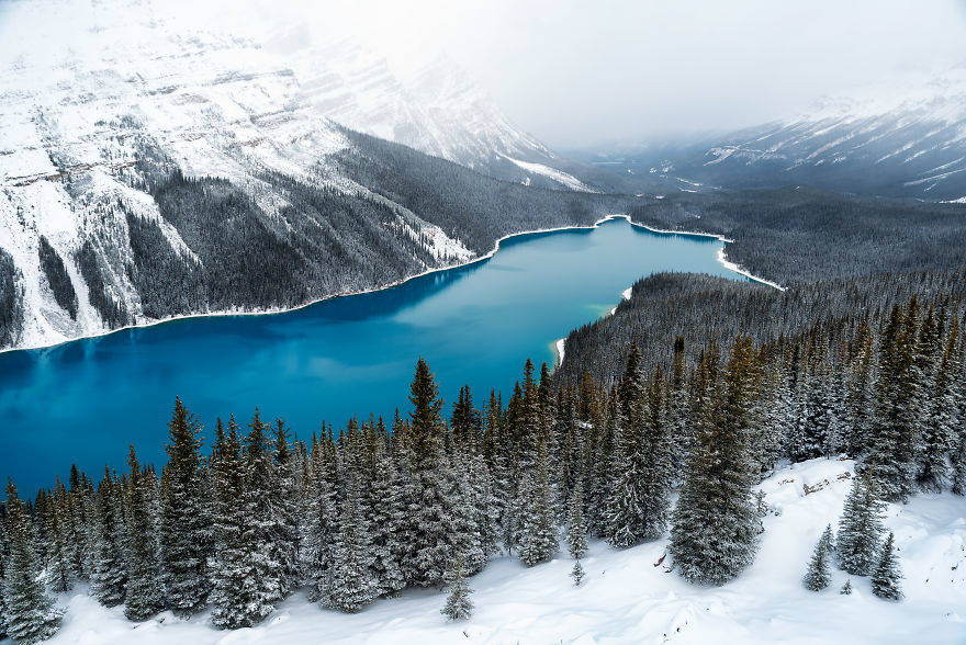 peyto-lake-1-of-1-5863d17b94968__880