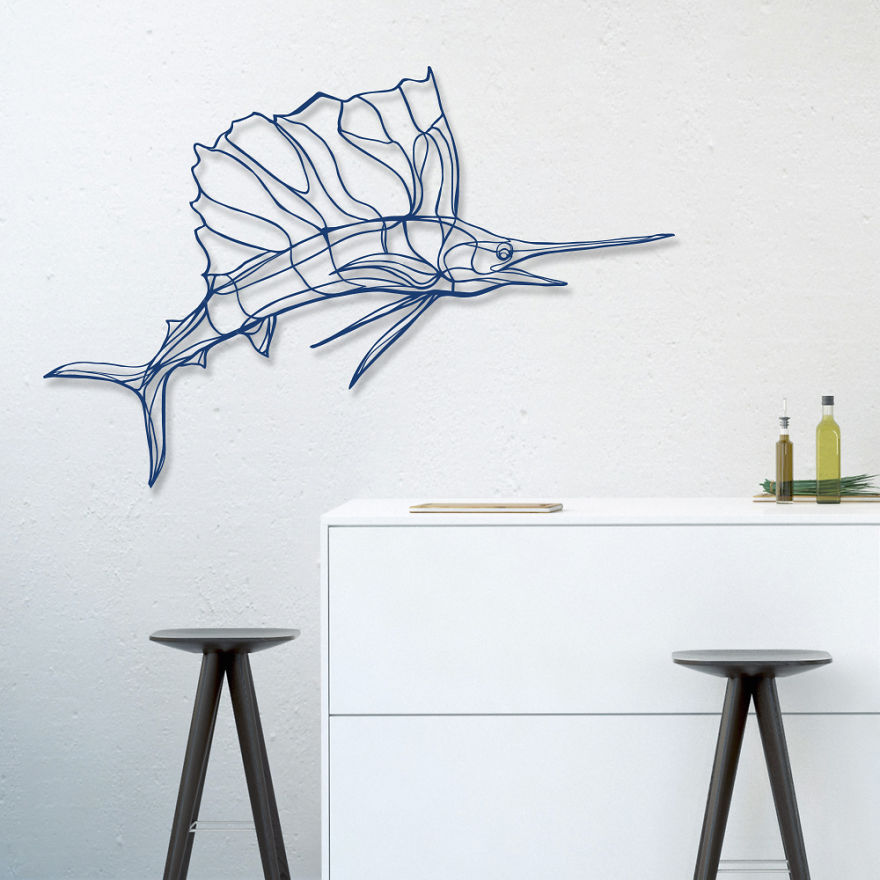 SAILFISH_TROPHY_BLUE_loft-kitchen-web-584acc1073b98__880