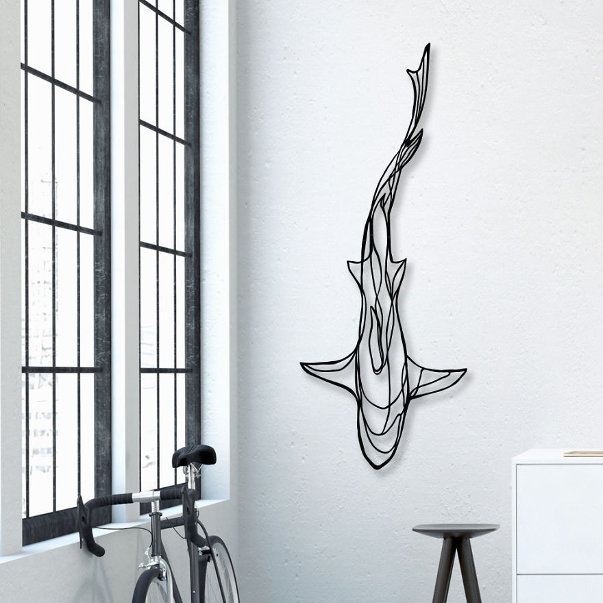 SHARK_TROPHY_BLACK_loft-kitchen-web-584acc1321368__880